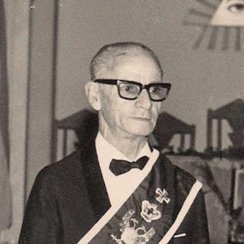 Abel Pereira