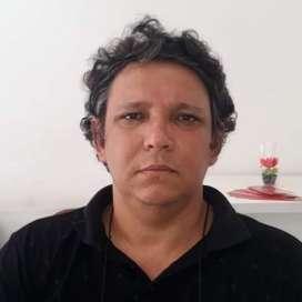 Albione Souza Silva