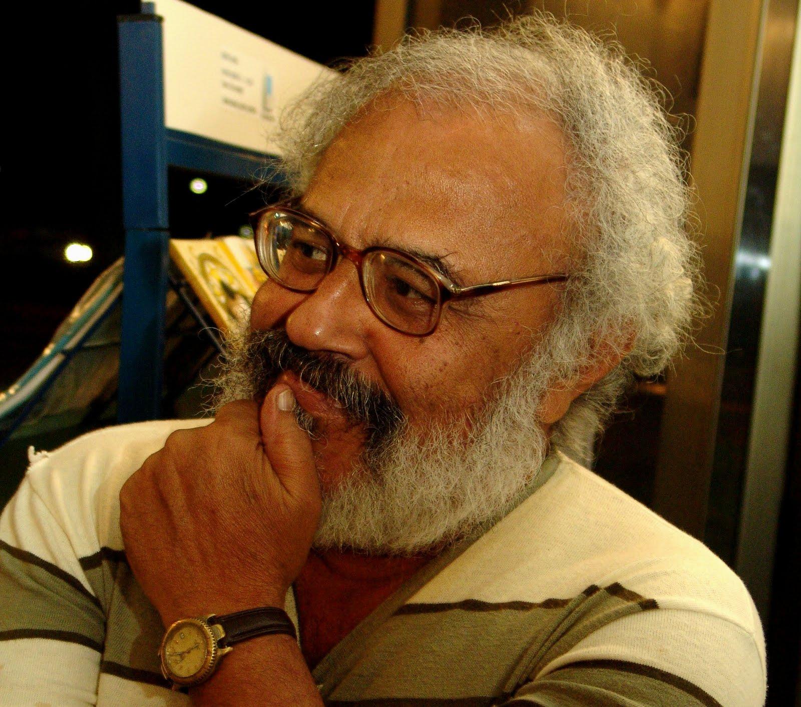 Jorge de Souza Araújo
