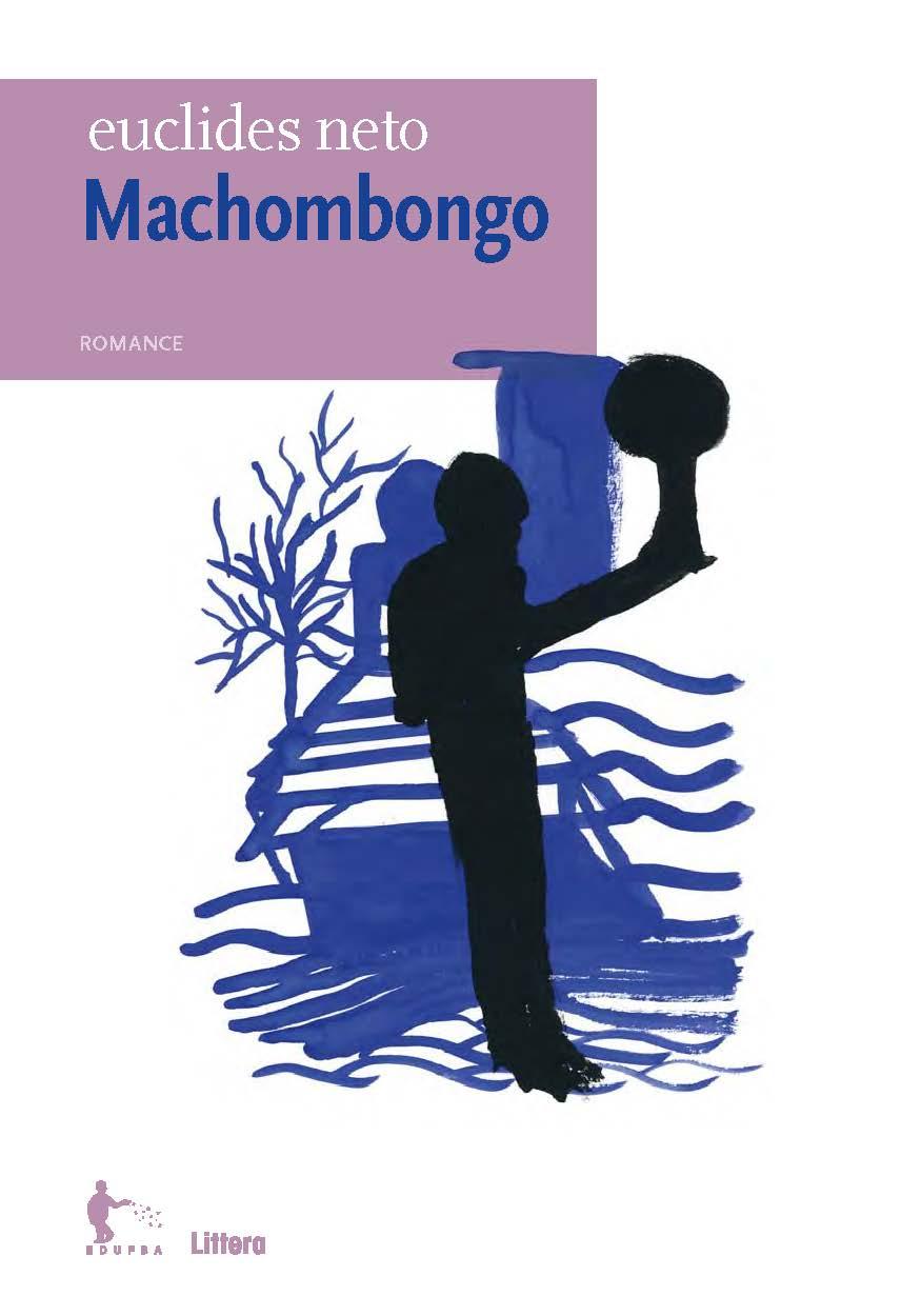 capa Machombongo